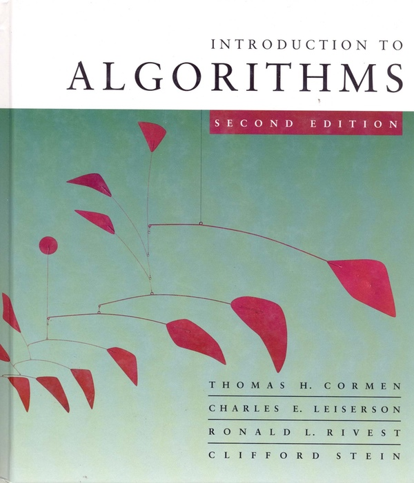 Design And Analysis Of Algorithms Solutions Pdf